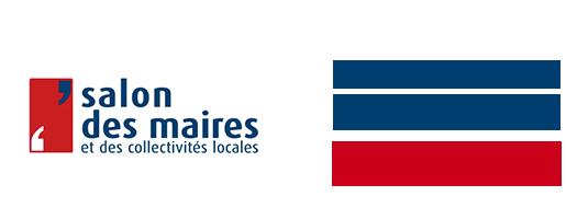 Salon des maires et des collectivit s locales 2013 paris actualit r alisations - Salon des maires et des collectivites locales ...