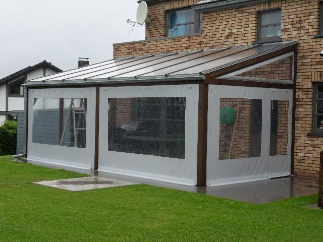 jardin terrasse jardin terrasse jardin piscine. Black Bedroom Furniture Sets. Home Design Ideas